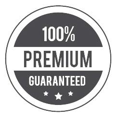premiumBadge